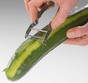 vegetable-peeler